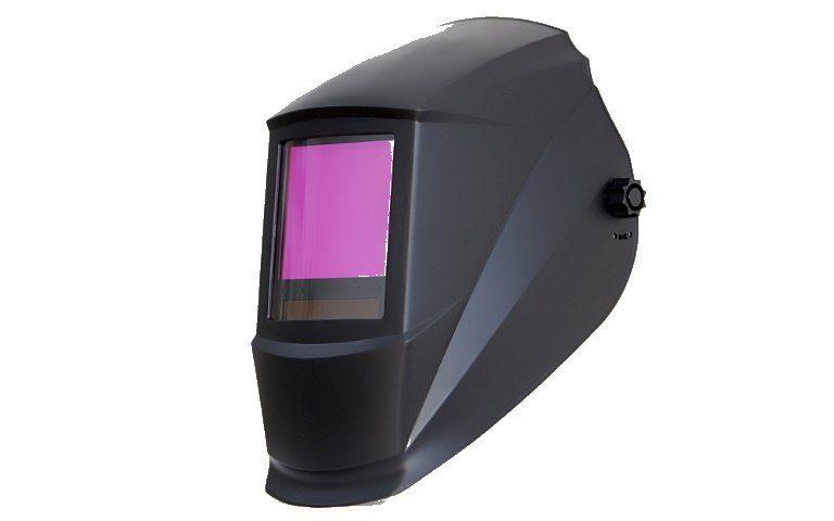 Antra AH7-860-0000 Welding Helmet Review
