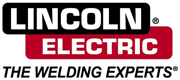 lincoln electric holdings